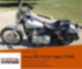 2004 HD Dyna Super Glide.jpg