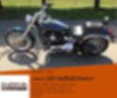 2001 HD Softail Duece.jpg