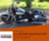 2013 HD FLHP Police Road King 2.JPG