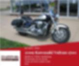2009 Kawasaki Vulcan 1700 Classic.jpg
