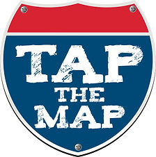 Tap The Map Color Logo.jpg