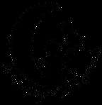Logo%20noir_fond%20transparent.png