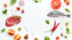 Jaffa Foodie Website banner compressed 1