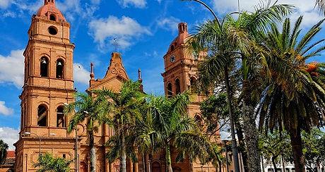 santa-cruz-bolivia1.jpg
