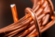 copper wire.png