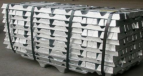 zinc ingots.jpg