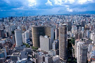 turismo_726f0319-4de1-442c-aeda-17347cbd22e5.jpg