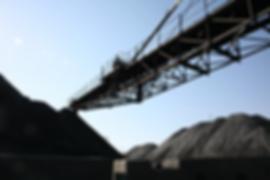concs conveyor.png