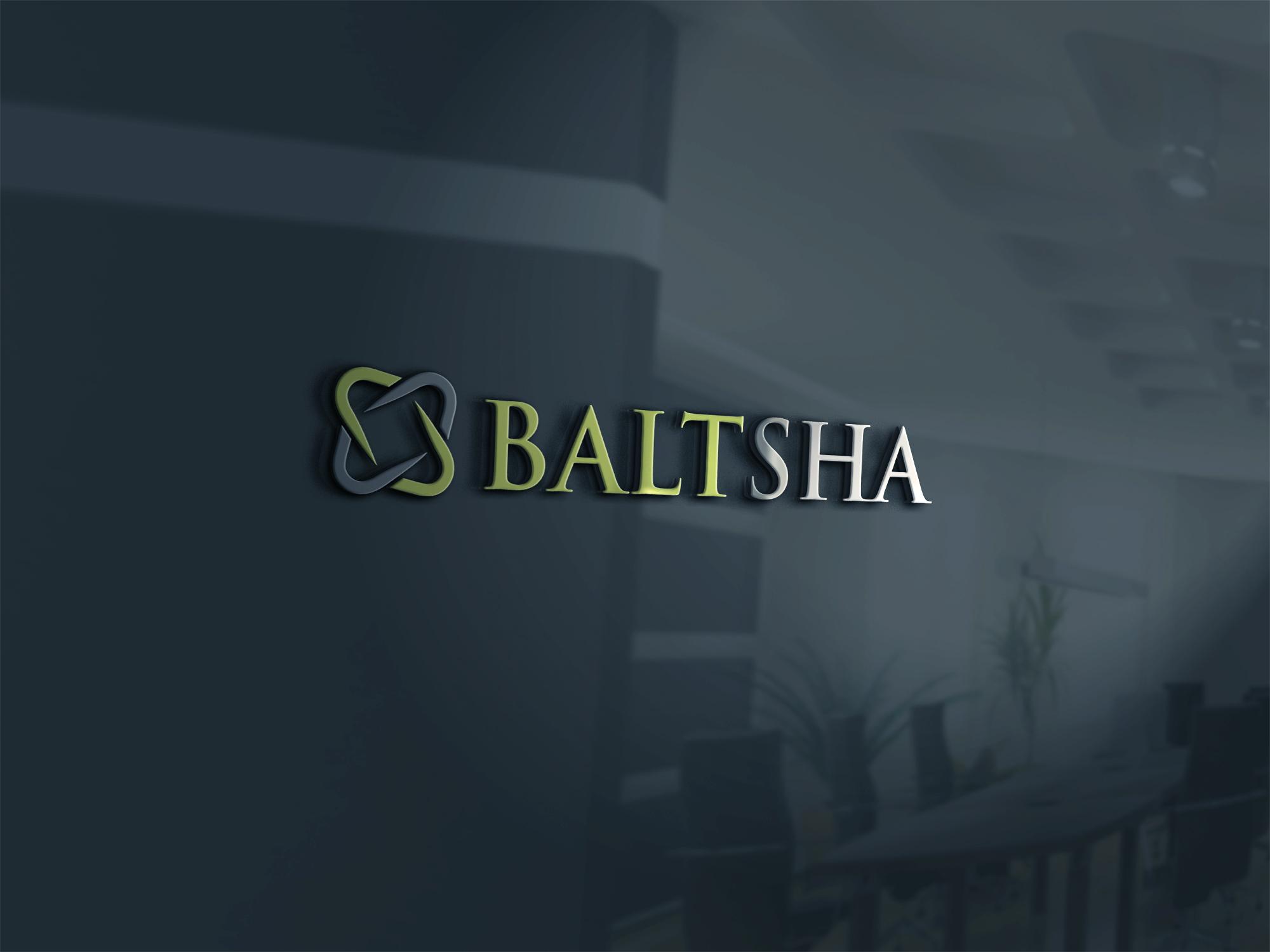 BALTSHAH-mok.jpg
