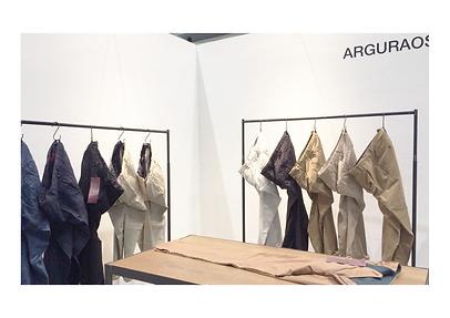 ARGURAOS IFF展示会.png