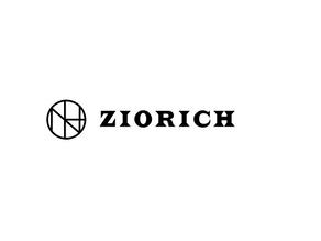 ブランディング事例 【ZIO RICH】