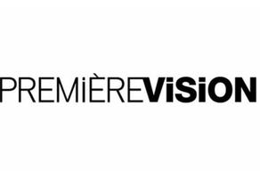 PremièreVision2022春夏生地展示