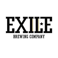 Exile_logo_black.png