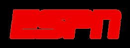 ESPN-Logo-1.png