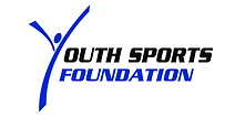 YouthSportsFoundation_4C.png