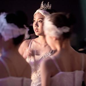 N&D Ballet