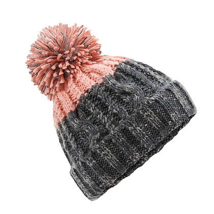 Summit Crazy: Apres Beanie