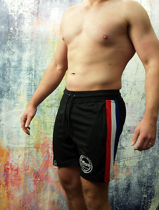 CUA: Training Shorts