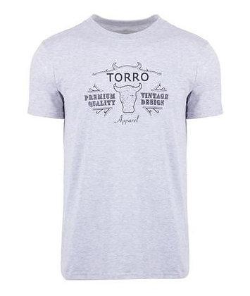Torro: Classic Tee