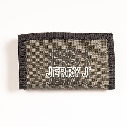Jerry J: Ripper Wallet