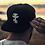 Thumbnail: Fisherman Apparel: Baseball Cap