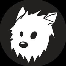 dog-circle.png