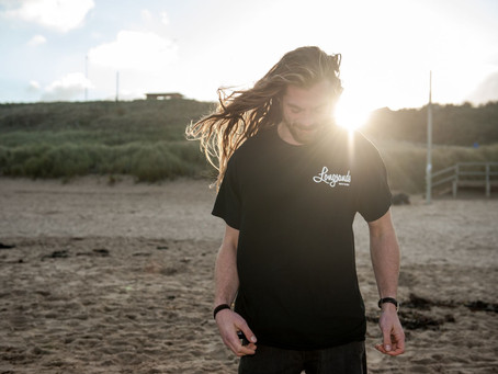 Longsands Clothing - on sale now