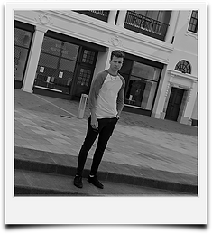 polaroid-32180_1280.png
