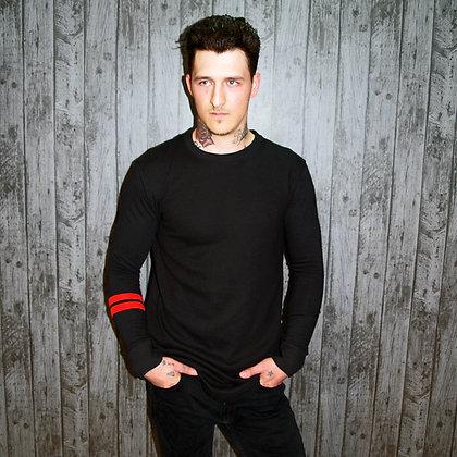 LLORDZ: Bryant Sweater