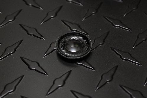 28mm Speaker