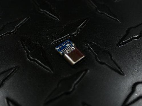 USB Type-C Female Adapter