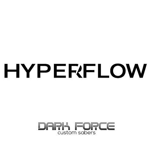 Hyperflow