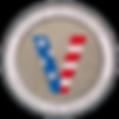 Veteran-Led-Business-Google.png