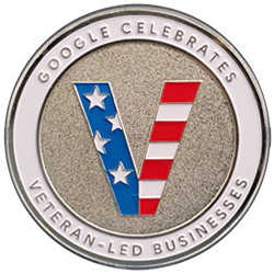 Veteran-Led-Business-Google