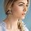 Thumbnail: Daydreamer Earrings