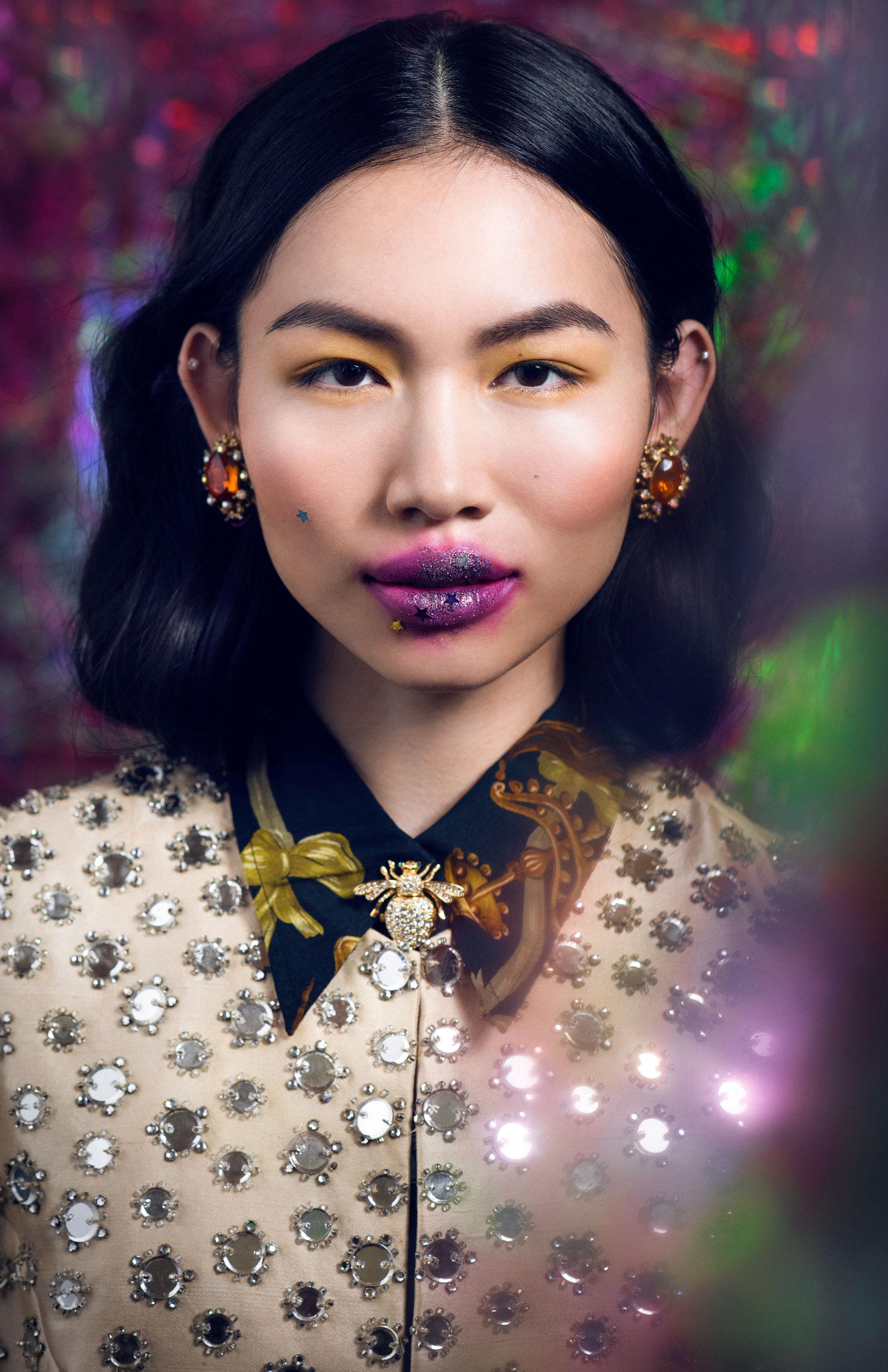 Augusta_Sagnelli_Glitter_Beauty_Editorial-5