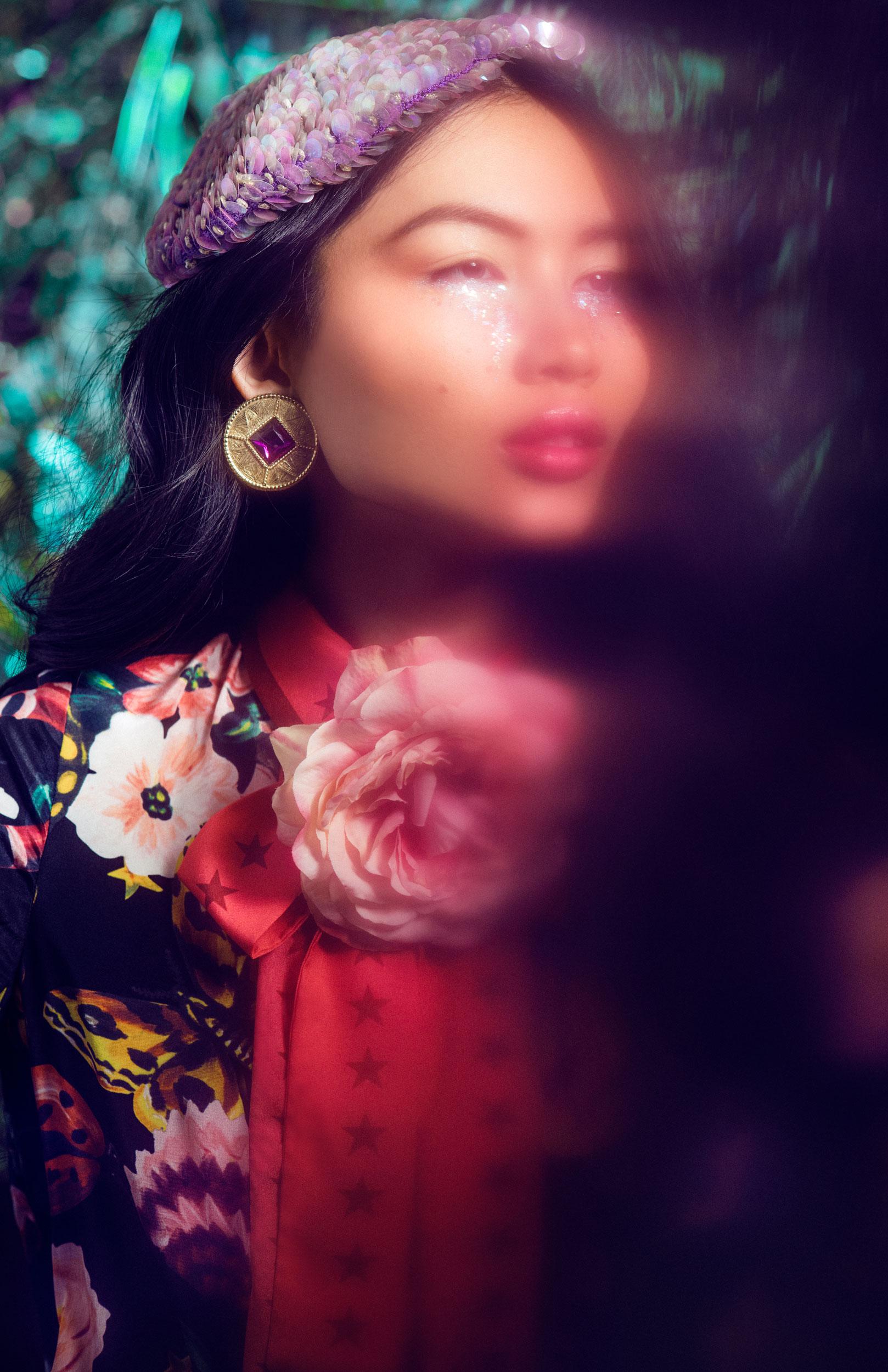 Augusta_Sagnelli_Glitter_Beauty_Editorial-6