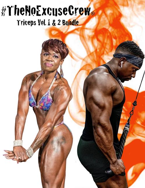 Triceps Bundle