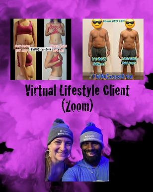 Virutal Lifestyle Zoom.PNG