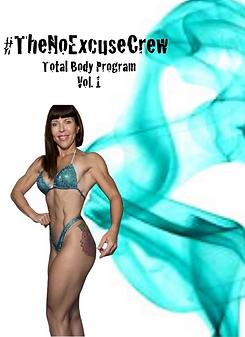 Total Body Program Vol. 1 Cover.png