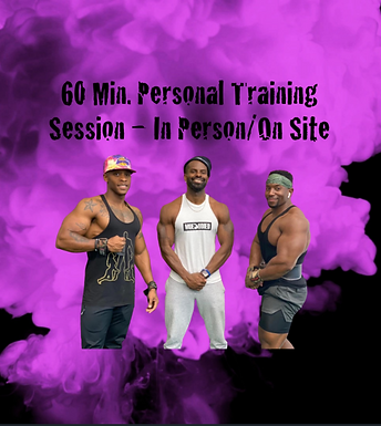 Personal Training In Person.PNG