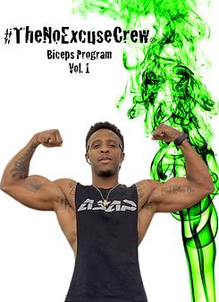Biceps Program Vol. 1 Cover.png