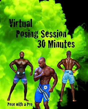 30 min posing.PNG