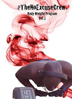 Body Weight Program Vol. 1 Cover.png