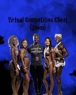 Virtual Comp. Client.PNG