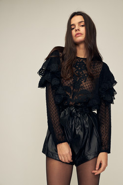 AW21-01pic1