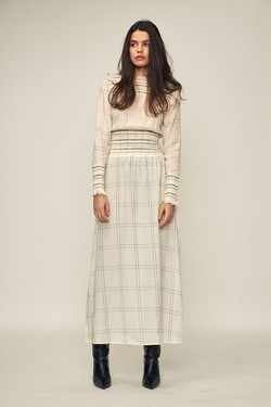 AW21-06pic1
