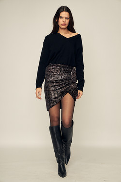 FW21-11(A)pic1