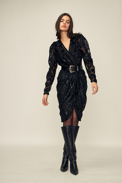 FW21-47(A)pic1