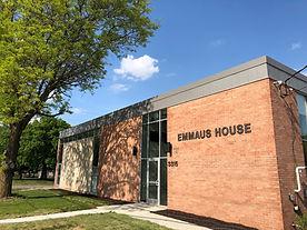 Emmaus House.JPG